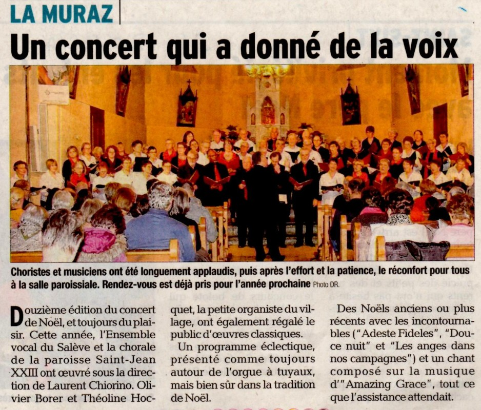 concert-la-muraz-17dec17_article-dl-20dec17