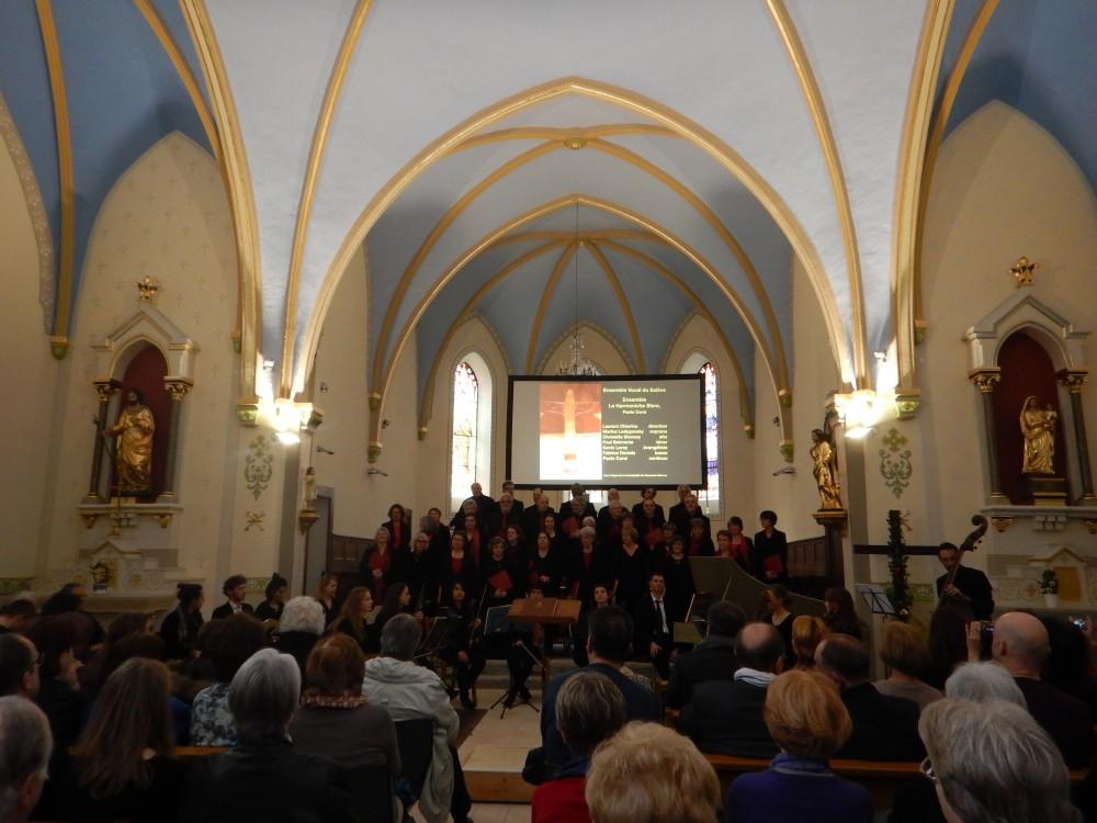 25-mars-2018-concert-monnetier-passion-selon-st-jean