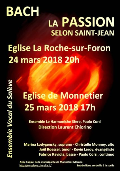 affiche-passion-saint-jean-bach-03-definitive