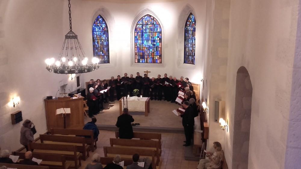 20171112_culte-de-vandoeuvres-ch-l-evs-chante-la-messe-allemande-de-schubert