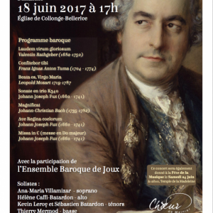 choeur_meinier_concert_170618