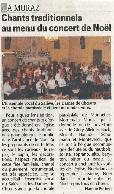 concert-de-noel-2009